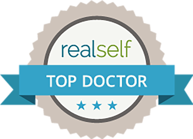 plastic surgery tijuana realself top doctor